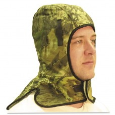 Artic Jr. Winter Liner, One Size Fits All, Camouflage