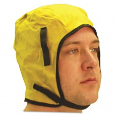 60f Winter Liner, One Size Fits All