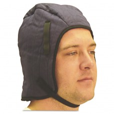 140f Winter Liner, One Size Fits All