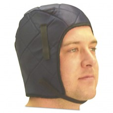 100f Winter Liner, One Size Fits All