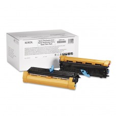 006R01298 TONER, 12000 PAGE-YIELD, BLACK, 2/PACK
