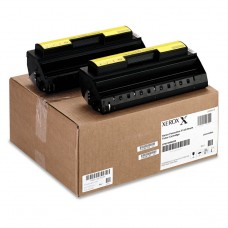 013R00609 TONER, 3000 PAGE-YIELD, BLACK, 2/PACK