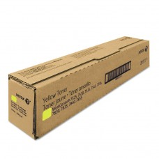 006R01514 TONER, 15000 PAGE-YIELD, YELLOW