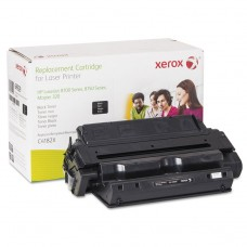 006r00929 Replacement High-Yield Toner For C4182x (82x), Black