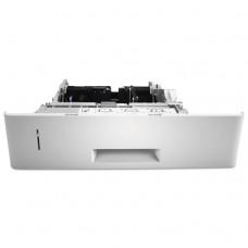 Custom Media Cassette For Laserjet Enterprise Printers
