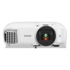 Home Cinema 2100 3lcd Projector, 2500 Lm, 1920 X 1080 Pixels, 1.6x Zoom