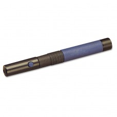 Classic Comfort Laser Pointer, Class 3a, Projects 1500 Ft, Blue