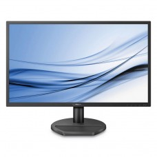 """S-LINE LCD MONITOR, 22"""" WIDESCREEN, 16:9"""